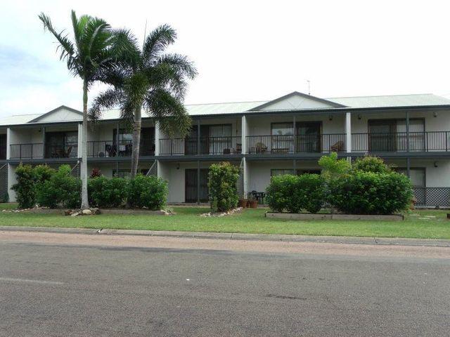 1/75 Reid Road, QLD 4852