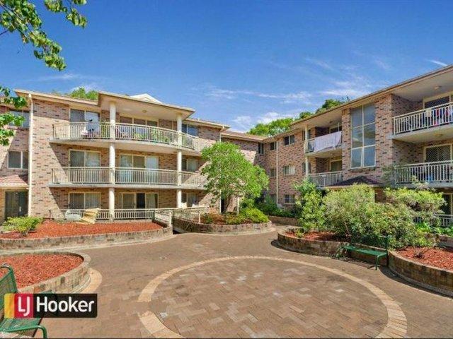 20/94 Meredith Street, Bankstown NSW 2200