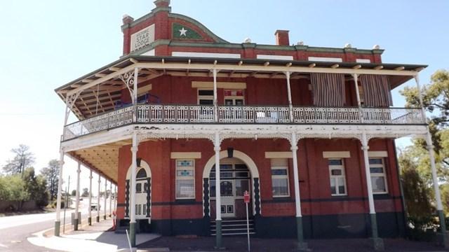 64-66 Whitton Street, Narrandera NSW 2700