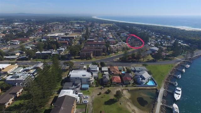 19 Beach St, Tuncurry NSW 2428