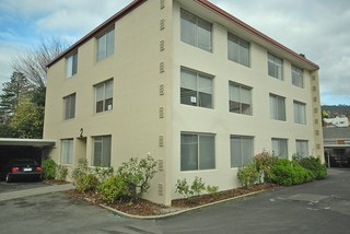 11/2 Plimsoll Place