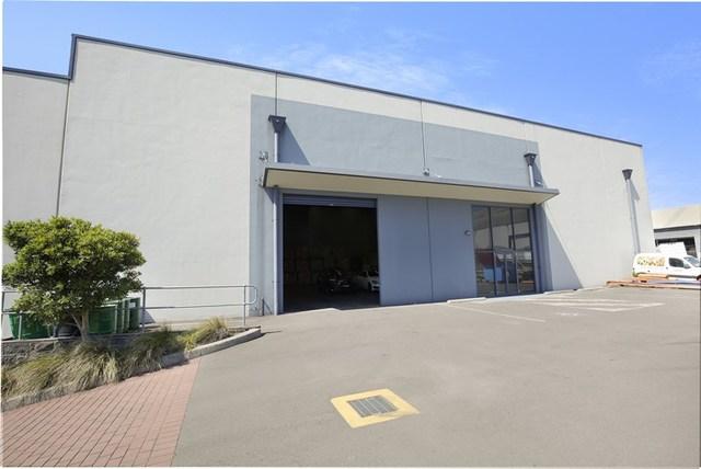 3/175-177 Five Islands Road, Unanderra NSW 2526