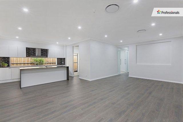 14 Cormo Way, NSW 2765