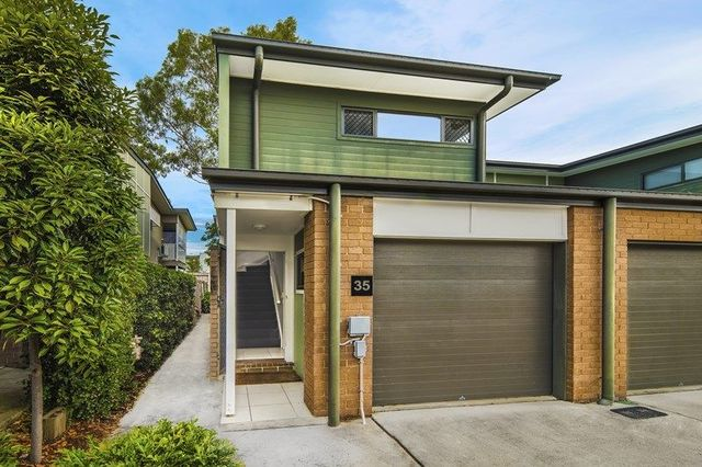 (no street name provided), Carseldine QLD 4034