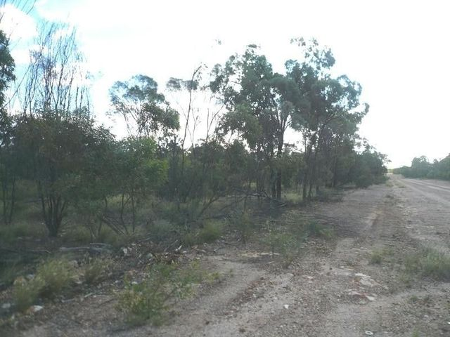 LOT 87 Machaness Road, Tara QLD 4421