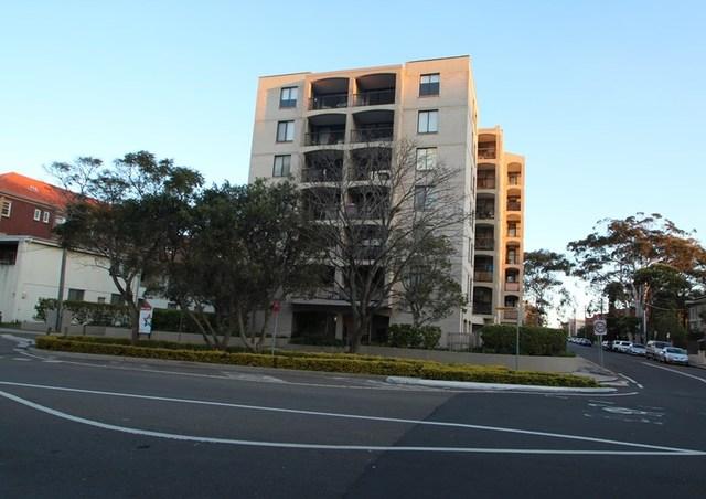 35/1-3 Dalley Street, Bondi Junction NSW 2022