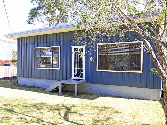 53 Berrara Road, NSW 2540