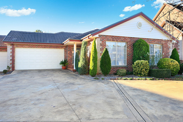 7/ 454- 458 Moss Vale Road, Bowral NSW 2576