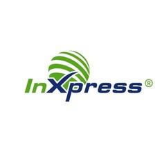 Inxpress Canberra