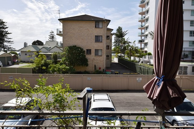 6/3-7 Peel Street, Tuncurry NSW 2428