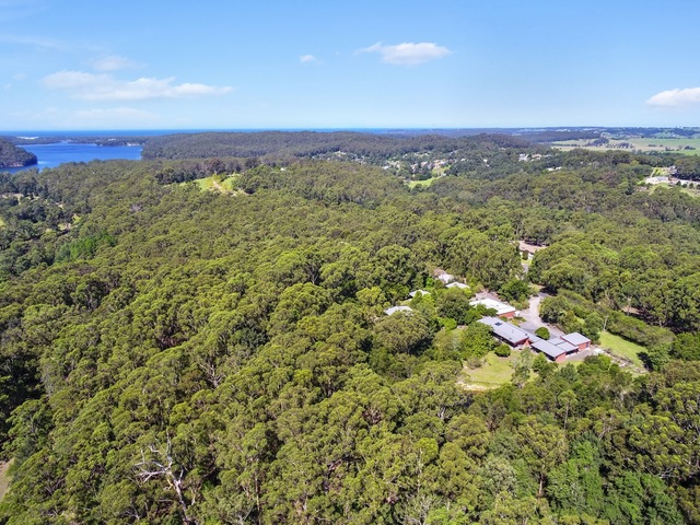 83 Egans Farm Lane, NSW 2539