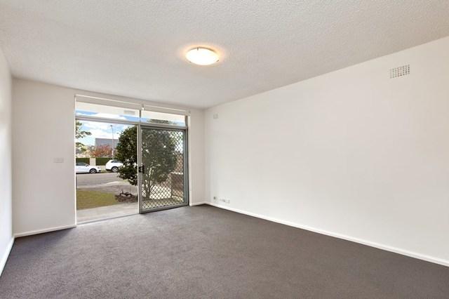 1/54 Raglan Street, Mosman NSW 2088