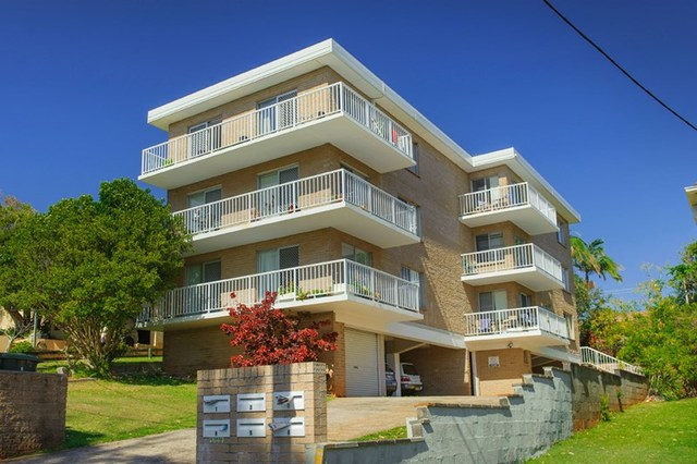 5/5 Willow Place, Port Macquarie NSW 2444