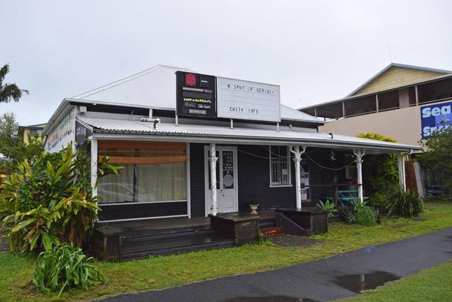 7 Marvel Street, Byron Bay NSW 2481