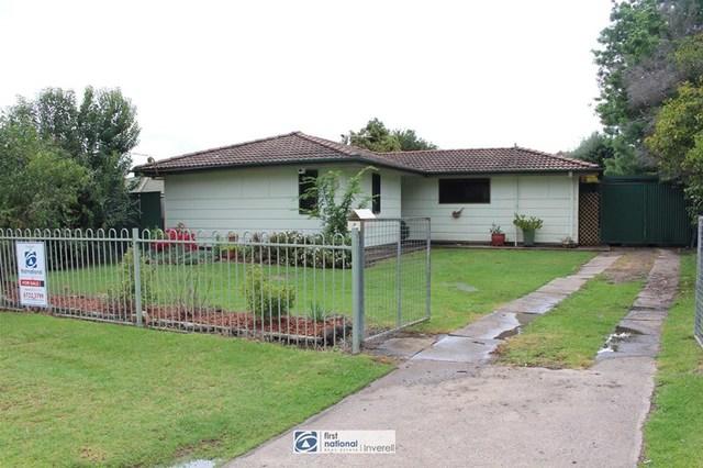 4 Waratah Avenue, Inverell NSW 2360