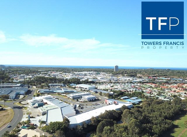 (no street name provided), Tweed Heads NSW 2485