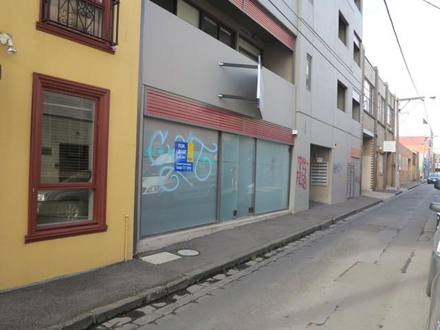 32 Bangs Street, VIC 3181