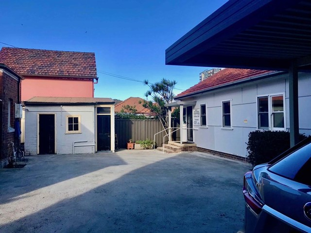26 Mary Street, Auburn NSW 2144