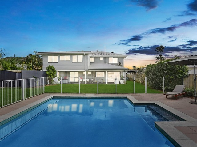 127 Tahiti Avenue, Palm Beach QLD 4221