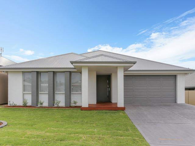 6 Judge Road (Huntlee), North Rothbury NSW 2335