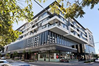 669/2 Cooper Place