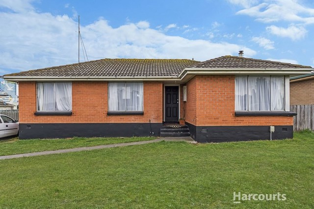 7 Jacobs Avenue, George Town TAS 7253