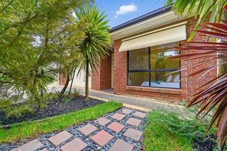 26A Nicholls Terrace