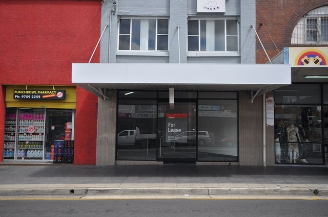 256 The Boulevarde, Punchbowl NSW 2196