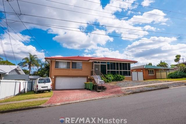 14 Lauretta Avenue, Springwood QLD 4127