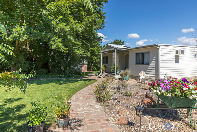 3/919 Cotter Road, ACT 2611