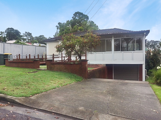 6 Bolton Point Road