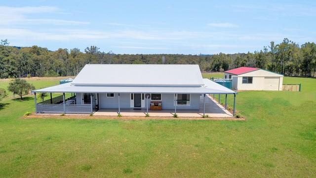 239 Curlew Drive, Lanitza NSW 2460