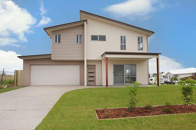 1/2 Driftwood Street, Peregian Beach QLD 4573
