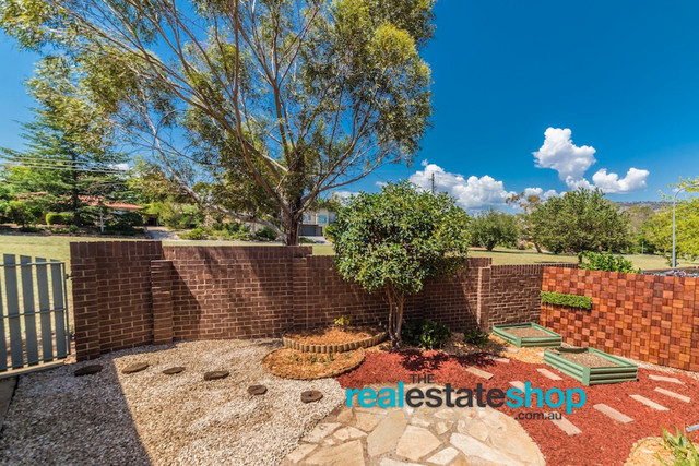 9/15 Mansfield Place, ACT 2606