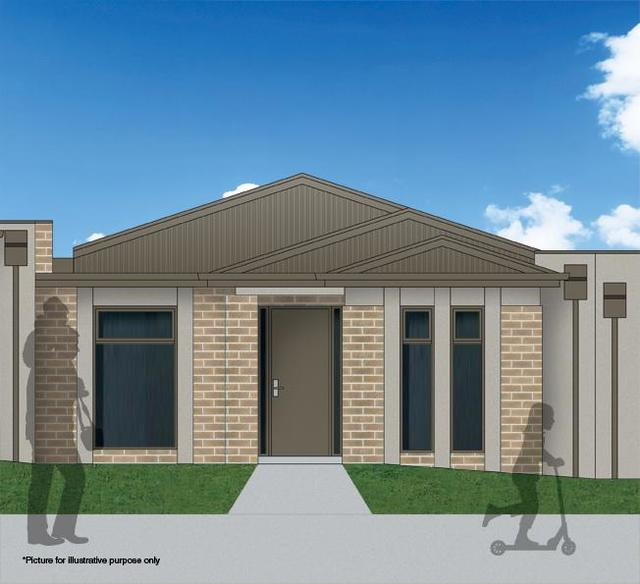 11 Ewart Close, Lucas VIC 3350