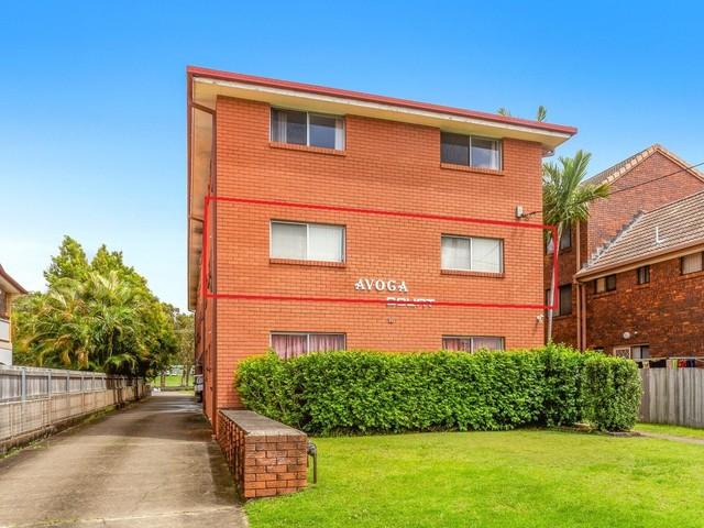 2/19 Boyd Street, Tweed Heads NSW 2485