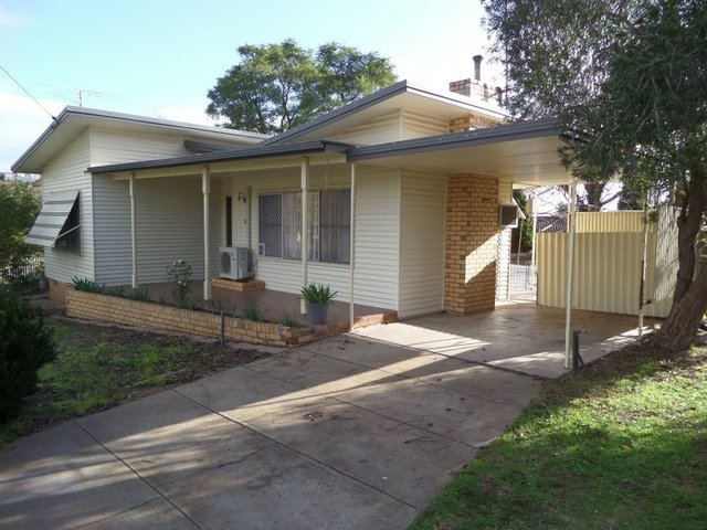 (no street name provided), Narrandera NSW 2700