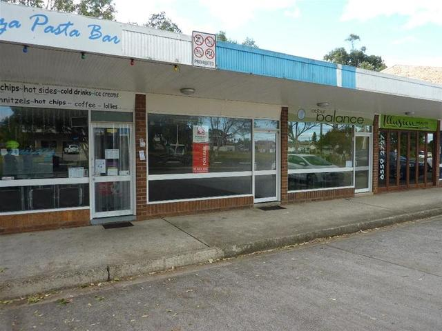 Shop 2/16 Diamond Drive, Diamond Beach NSW 2430