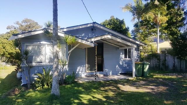 Bass Street, Tin Can Bay QLD 4580
