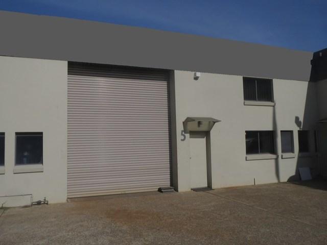 5/8 Artisan Road, NSW 2147