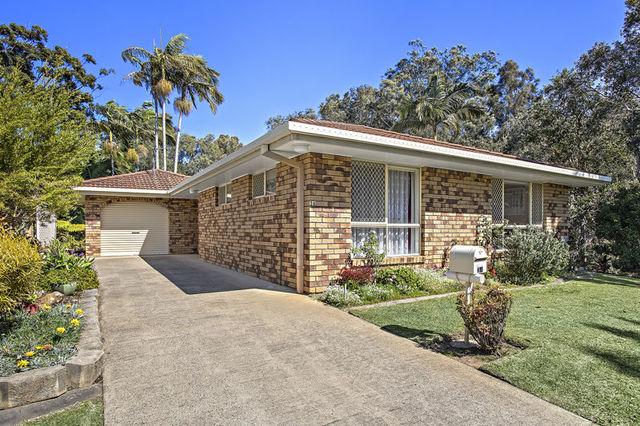 3A Twenty-Third Avenue, Sawtell NSW 2452