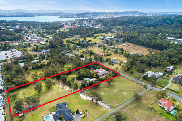 6 Casson Avenue, Eleebana NSW 2282