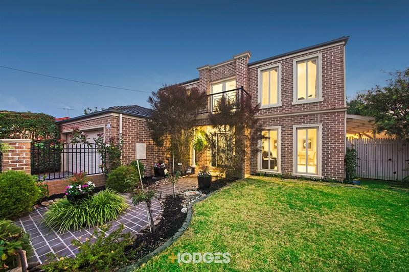 18 rivoli street mentone vic 3194 house for sale allhomes for 18 jolimont terrace east melbourne