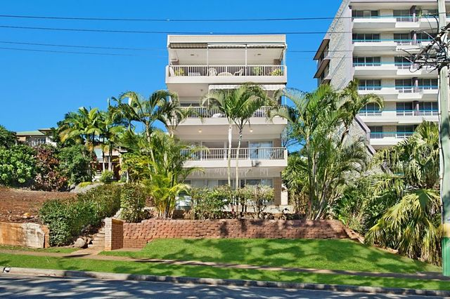 2/20 Boundary Street, Tweed Heads NSW 2485