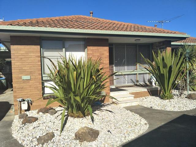 Unit 1/9 Rainsford Street, Werribee VIC 3030