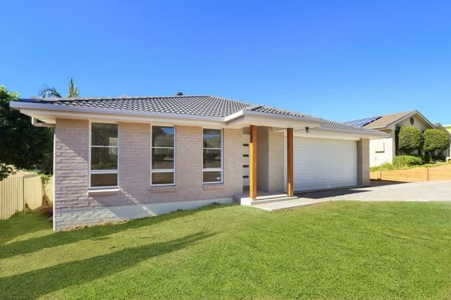 36A Bligh Place, Lake Cathie NSW 2445