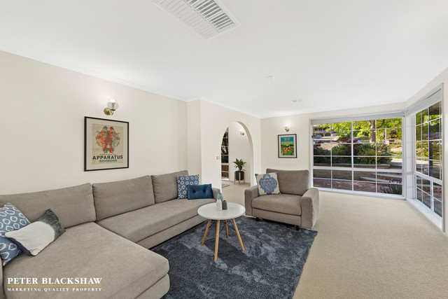 5 Melvin Place, ACT 2617