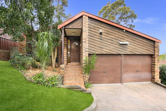 3/28 Robertson Street, Coniston NSW 2500