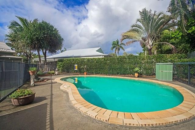 5 Sandalwood Close, Marcus Beach QLD 4573
