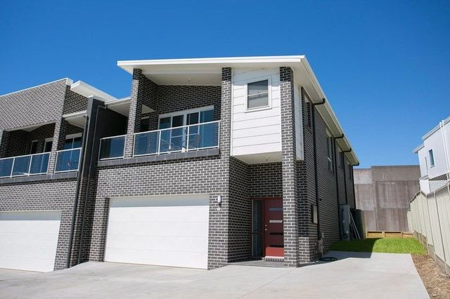 68 Shallows Drive, Shell Cove NSW 2529